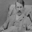 查尔斯 ・ 伯顿Barber, Charles Burton