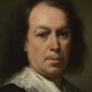 巴托洛梅.埃斯特班.穆里罗Bartolome Esteban Murillo