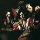 巴尔托洛梅奥.曼弗雷迪Bartolomeo Manfredi