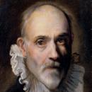 费德里科.巴罗奇Barocci, Federico