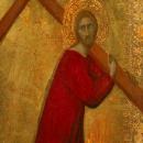 巴尔纳.锡耶纳Barna da Siena