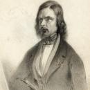 巴伦德.科内利斯.库库克Barend Cornelis Koekkoek