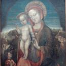 雅各布·貝利尼Jacopo Bellini