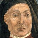 阿萊西奧Baldovinetti, Alessio