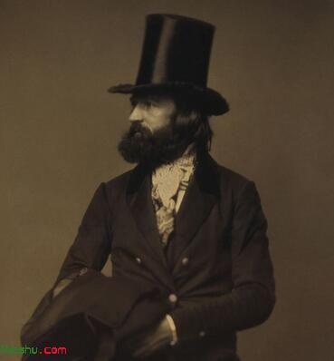 威廉西德尼山William Sidney Mount