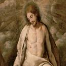 克雷斯皮,乔瓦尼 ・ 巴蒂斯塔Crespi, Giovanni Battista