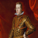 克拉耶尔.加斯帕德Crayer, Gaspard de