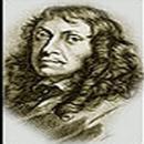 威廉卡尔夫Willem Kalf