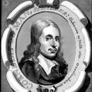 科内利斯.德曼Cornelis de Man