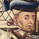 罗吉尔・凡・德尔・韦登Rogier van der Weyden