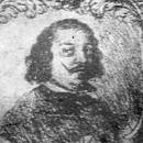 胡安・巴尔德斯・莱亚尔Juan de Valdes Leal