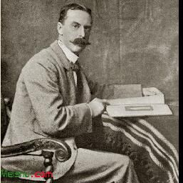 埃德蒙德・雷顿Edmund Blair Leighton