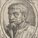 弗朗西斯科 ・ 萨尔维亚蒂Francesco Salviati