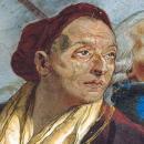 乔凡尼·巴蒂斯塔·提埃坡罗Giovanni Battista Tiepolo