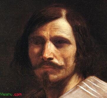 圭尔奇诺Guercino