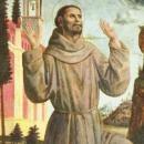 文森佐.福帕Foppa, Vincenzo