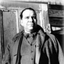 斯圖爾特·戴維斯Stuart Davis