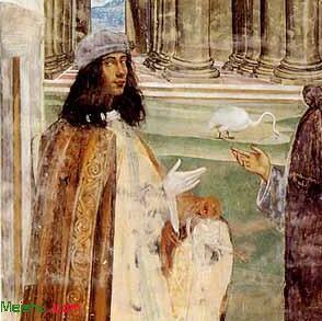 伊爾.索多馬Sodoma