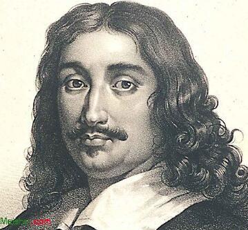 胡塞佩・德・里贝拉Jusepe de Ribera