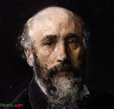 伊格纳西奥Ignacio Pinazo Camarlench