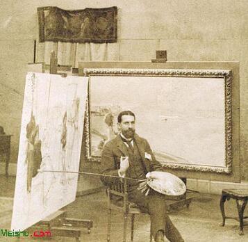 朱利叶斯・斯图尔特勒布朗Julius LeBlanc Stewart