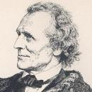 朱利叶斯.卡罗尔斯费尔德Julius Schnorr von Carolsfeld