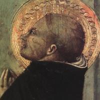 斯特凡诺吉奥瓦尼Stefano di Giovanni