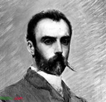 路易斯・里卡多Luis Ricardo Falero