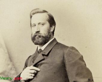 路德维.希诺斯Ludwig Knaus