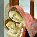 雅格布德尔Jacopo del Sellaio