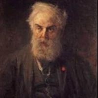 威廉罗洛夫斯Willem Roelofs