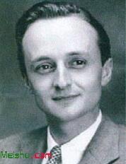 奥格登明顿普莱斯纳 Ogden Pleissner