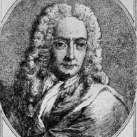 詹巴蒂斯塔皮托尼Giambattista Pittoni