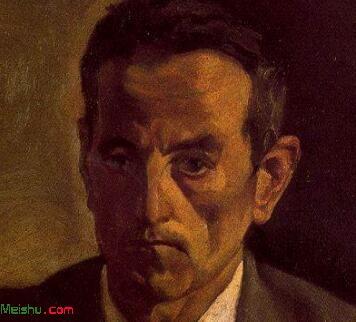 莫德斯托.冈萨雷斯Modesto Ciruelos González