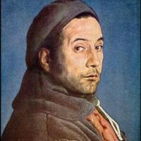 皮埃特罗阿尼戈尼Pietro Annigoni