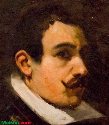 马里亚诺.巴尔瓦桑Mariano Barbasan