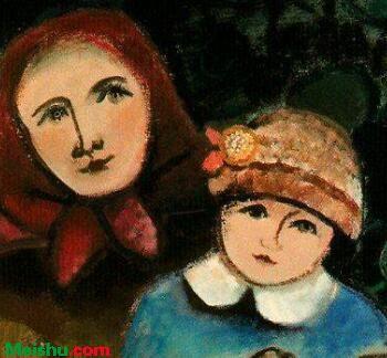 玛丽亚・安东尼.丹斯María Antonia Dans Boado