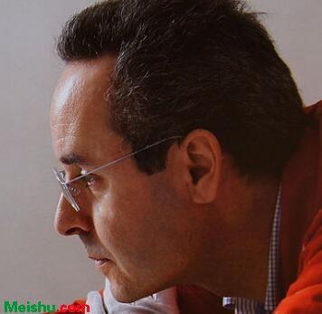 曼纽尔.赛斯Manuel Sáez