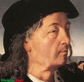 皮耶罗・迪・科西莫Piero di Cosimo