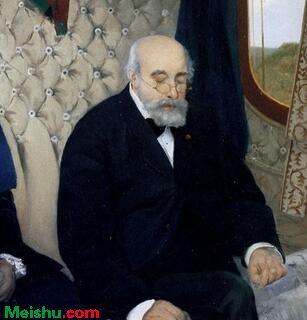 皮埃尔.Belleuse    Pierre Carrier-Belleuse