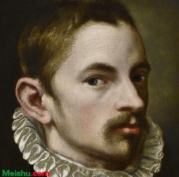 巴托洛梅.帕萨罗蒂Bartolomeo Passarotti