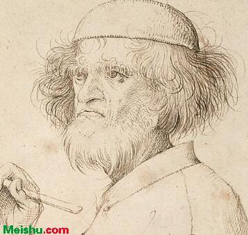 老彼得·勃鲁盖尔Pieter Bruegel t
