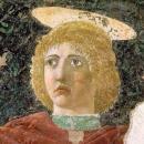 皮耶罗・德拉・弗朗西斯Piero della Francesca