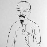恽寿平(恽南田)