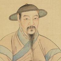 赵子昂(赵孟頫)