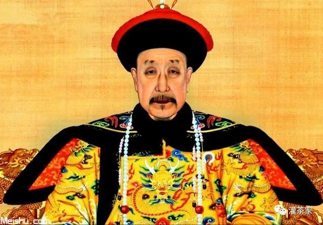袁南生:乾隆贻误千年的两大错误决策