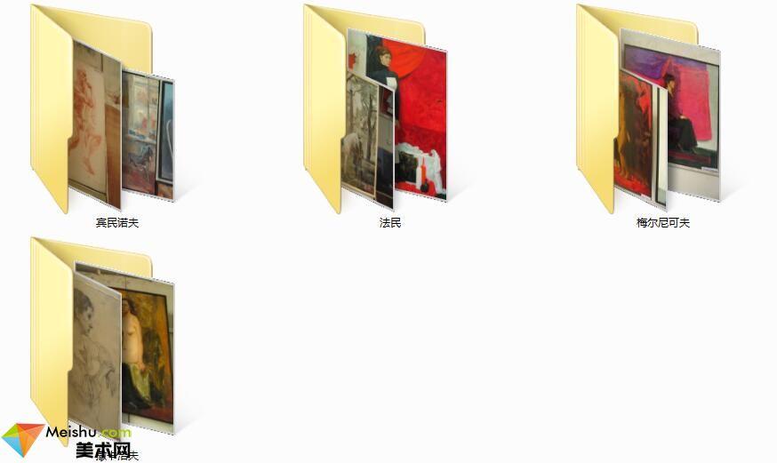 FX016人体男性模特绘画姿势素材ANDREWT-360°拍摄,抓动态抓画结构更容易-319张-241MB.jpg