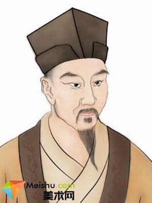 北宋苏轼书画赏析