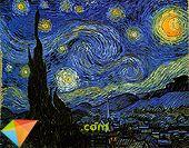 艺术的原则-第五讲:艺术的统一性