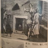 如何学术性地欣赏春宫画?